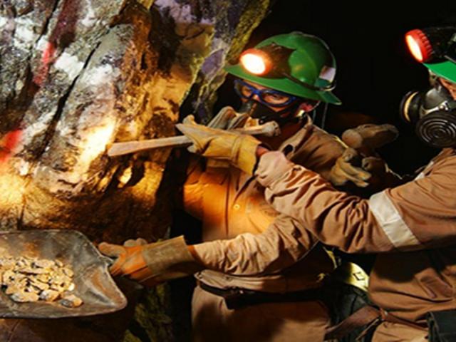 Minería: conoce las propuestas de los candidatos para impulsar esta importante industria