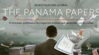 Panama papers: ¿en qué consiste el caso que implica a personas cercanas a candidatos?