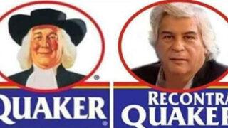 Voto Batería: Los memes grafican así lo ocurrido en el debate presidencial