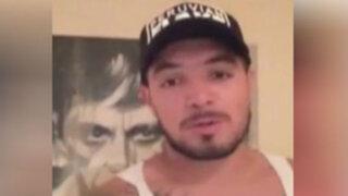 Juan Manuel Vargas: mira el saludo de cumpleaños que le envió a la hija de Shirley Arica