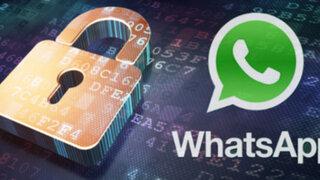 WhatsApp: ¿qué es el nuevo cifrado de extremo a extremo que anunció la app?