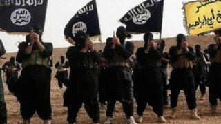 Afirman que Estado Islámico planeaba atentar contra Gran Bretaña y Alemania