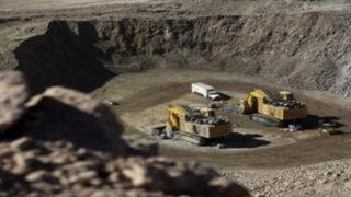 La minería en debate: ¿Qué se vendría de acuerdo a las posturas de los candidatos?