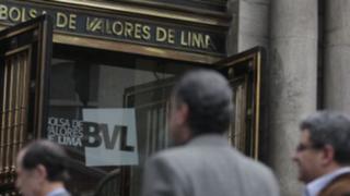 Afirman que subida en Bolsa de Valores tiene que ver con resultados electorales