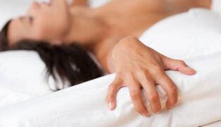 """La tortuga de tres cabezas"", la eficaz técnica sexual para lograr el placer femenino"