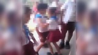 Cuba: polémica por video que muestra a niños bailando reggaetón