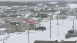 Canadá: reportan ola de intentos de suicidios en remota comunidad indígena
