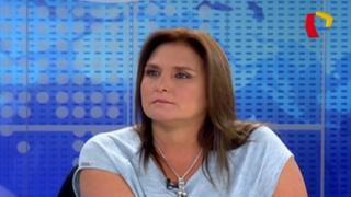 "Pérez Tello: ""Nadie sobra en el PPC, ninguno debe irse"""
