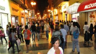 12 millones de personas podrían volver a ser pobres según PNUD
