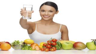 Doctor en Familia: ¿Cuáles son los alimentos adecuados para prevenir el cáncer?