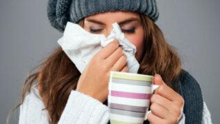La ruta antigripal: las recetas caseras para combatir el resfriado
