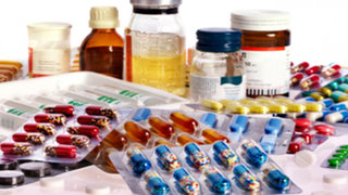 FOTOS: los 10 medicamentos más adictivos que quizás alguna vez consumiste
