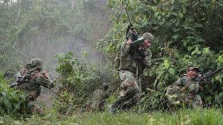 Detectan manejo irregular de fondos del Ejército para el Vraem