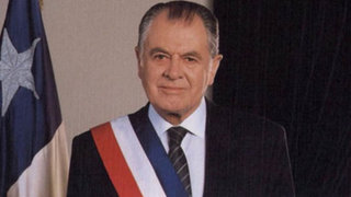 Expresidente chileno Patricio Aylwin fallece a los 97 años