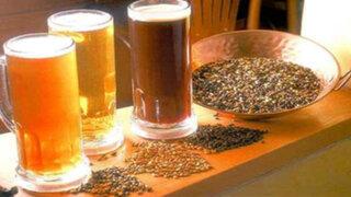 Jerusalén: aseguran haber elaborado cerveza de los tiempos de Jesucristo