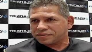 Bloque Deportivo: 'Puma' vs Comizzo