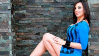 Mónica Cabrejos admitió tener una relación con Tenchy Ugaz