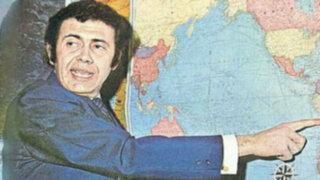 ¿Cuál es la verdad sobre el asesinato de Luis Banchero Rossi?