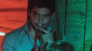 Músico chileno es herido de bala en un confuso incidente