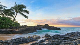 FOTOS: las 10 islas perfectas para pasar unas vacaciones inolvidables
