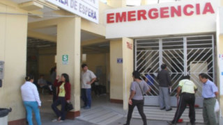 Cuatro personas mueren por ingerir alcohol con raticida en Chincha