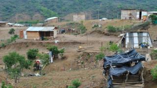 Sostienen que menor reducción de pobreza en 2015 se debe a desaceleración económica