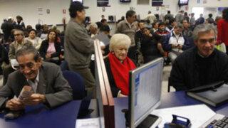 ¿Qué tan conveniente y beneficioso sería para los peruanos un sistema único de pensiones?