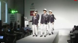 Surcoreanos usarán traje especial contra el Zika en Juegos Olímpicos Río 2016