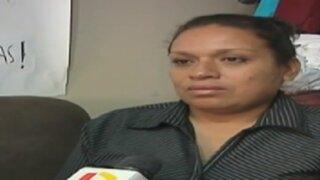 Familia de Wilbur Castillo teme represalias