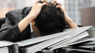 ¿Cómo combatir el estrés?, presta atención a este importante consejo
