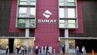 Cuestionan informe de la Sunat sobre desbalance en cuentas de famosos