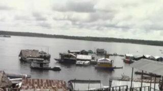 Loreto iría a referéndum para independizarse del Perú