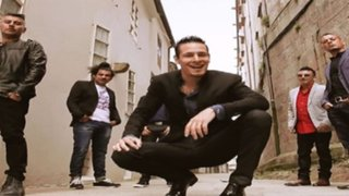'Una cerveza', el nuevo éxito musical de Ráfaga