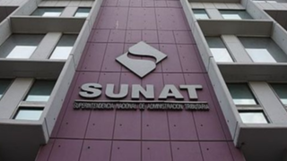 Sunat confirma desbalance patrimonial en 13 artistas