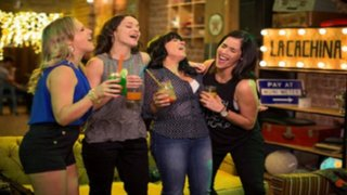 'Locos de Amor', comedia musical que no puedes dejar de ver