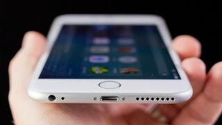 El truco más eficaz y sencillo para liberar espacio en tu iPhone sin borrar archivos