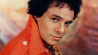 De colección: Las canciones más recordadas de los 70 y 80