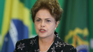 Brasil: anulan trámite de juicio político contra presidenta Dilma Rousseff