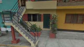 Vecinos frescos continúan ocupando espacios públicos
