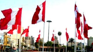 Advierten que crisis política de Brasil podría afectar al Perú