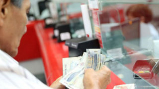 Ciudadanos chilenos migrarían al Perú para retirar sus fondos