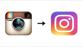 Instagram: ¿Por qué la conocida aplicación decidió cambiar su logo e interfaz?