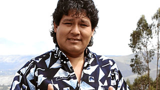 Néctar desde el cielo: A 9 años de la tragedia que enlutó la cumbia peruana