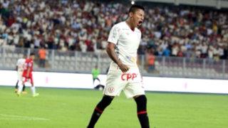 Universitario cayó 2-0 ante Ayacucho FC y empezó mal el Clausura