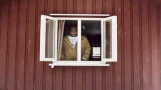 FOTOS: ¿Cómo son las cárceles en Noruega? Te sorprenderás al descubrirlo