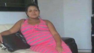 Mujer fue asesinada por su pareja a golpes