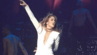 Jennifer López impacta con sensual twerking en Nueva York