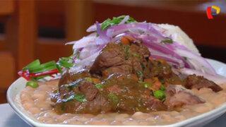VIDEO: alternativas donde disfrutar lo mejor de nuestra gastronomía