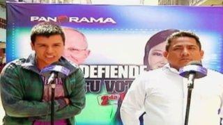 Defiende tu voto: ¿por quién votarán los peruanos el próximo 5 de junio?