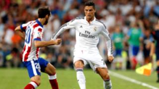 Bloque Deportivo: Real Madrid y Atlético de Madrid van por la gloria en Milán